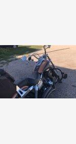 2008 Harley-Davidson Dyna for sale 200758815