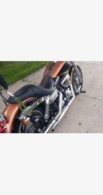 2008 Harley-Davidson Dyna for sale 200765169