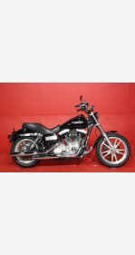2008 Harley-Davidson Dyna for sale 200782844