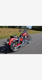 2008 Harley-Davidson Dyna for sale 200802981