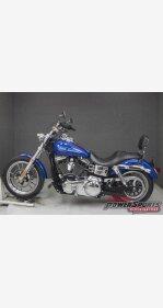 2008 Harley-Davidson Dyna for sale 200809669