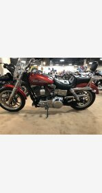 2008 Harley-Davidson Dyna for sale 200859445