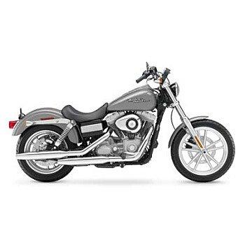 2008 Harley-Davidson Dyna for sale 200873991