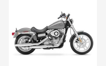 2008 Harley-Davidson Dyna for sale 200873991