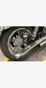 2008 Harley-Davidson Dyna for sale 200933407