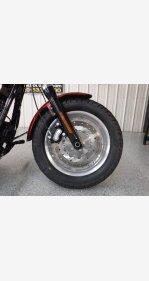 2008 Harley-Davidson Dyna for sale 200941454