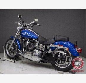 2008 Harley-Davidson Dyna for sale 200988734