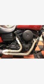 2008 Harley-Davidson Dyna for sale 200989419