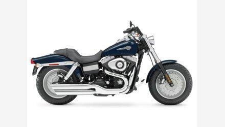 2008 Harley-Davidson Dyna for sale 201009139