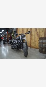 2008 Harley-Davidson Dyna for sale 201015493