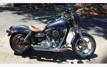 2008 Harley-Davidson Dyna for sale 201098342