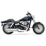 2008 Harley-Davidson Dyna for sale 201123639