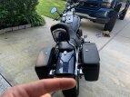 2008 Harley-Davidson Dyna for sale 201159014