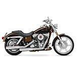 2008 Harley-Davidson Dyna for sale 201162960