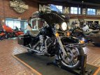 2008 Harley-Davidson Police for sale 201063554