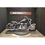 2008 Harley-Davidson Police for sale 201072528