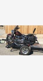 2008 Harley-Davidson Softail for sale 200569403