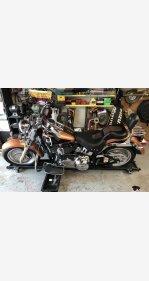 2008 Harley-Davidson Softail for sale 200577836