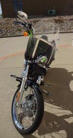 2008 Harley-Davidson Softail for sale 200626502