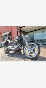 2008 Harley-Davidson Softail for sale 200671144