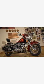 2008 Harley-Davidson Softail for sale 200746903