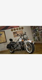 2008 Harley-Davidson Softail for sale 200777455