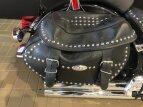 2008 Harley-Davidson Softail for sale 200813263