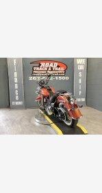 2008 Harley-Davidson Softail for sale 200817097