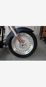2008 Harley-Davidson Softail for sale 200819110