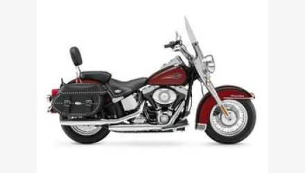 2008 Harley-Davidson Softail for sale 200827759