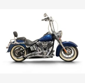 2008 Harley-Davidson Softail for sale 200844475