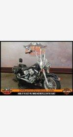 2008 Harley-Davidson Softail for sale 200845337