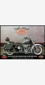 2008 Harley-Davidson Softail for sale 200858597