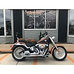 2008 Harley-Davidson Softail for sale 200938306