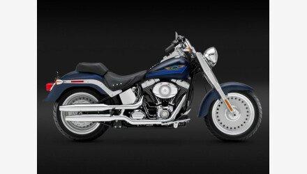 2008 Harley-Davidson Softail for sale 200974737