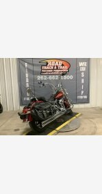 2008 Harley-Davidson Softail for sale 200977198