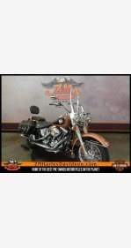 2008 Harley-Davidson Softail for sale 200984732