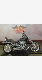 2008 Harley-Davidson Softail for sale 200993712