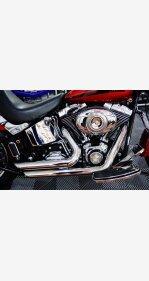 2008 Harley-Davidson Softail for sale 200995434