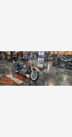 2008 Harley-Davidson Softail for sale 201001628