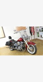 2008 Harley-Davidson Softail for sale 201009869