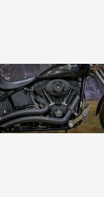 2008 Harley-Davidson Softail for sale 201009902