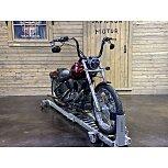 2008 Harley-Davidson Softail for sale 201010514
