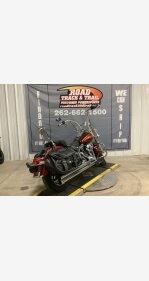 2008 Harley-Davidson Softail for sale 201040767
