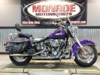 2008 Harley-Davidson Softail for sale 201054451