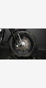 2008 Harley-Davidson Softail for sale 201068840