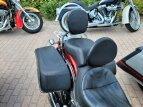 2008 Harley-Davidson Softail for sale 201072735