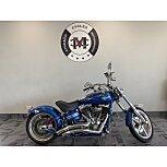 2008 Harley-Davidson Softail for sale 201088144
