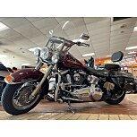 2008 Harley-Davidson Softail for sale 201142245