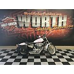 2008 Harley-Davidson Sportster for sale 200871060